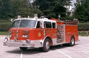 1975-Engine-33