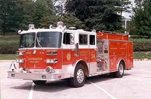 1981-Engine-34