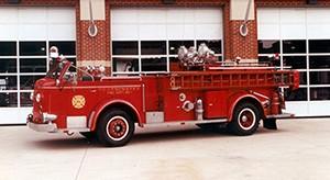1955-Engine-31