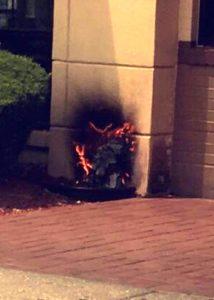 20160611 KFC fire (1)